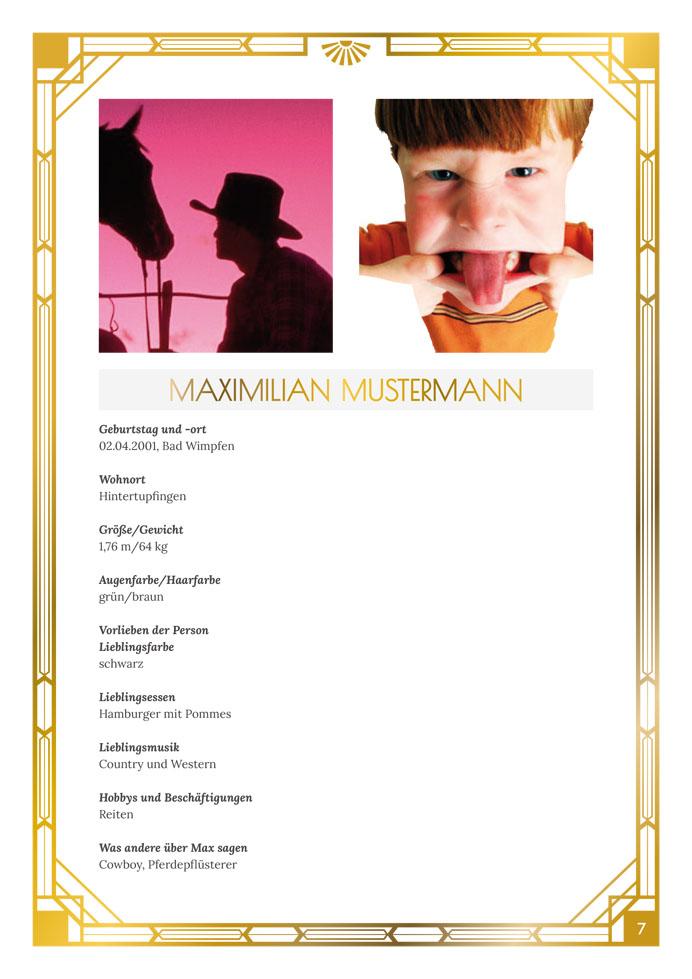 [Translate to Österreich:] Layout Golden Twenties Profile Variante 2