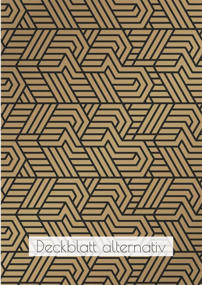 [Translate to Österreich:] Layout Golden Twenties Kapitelblatt alternativ
