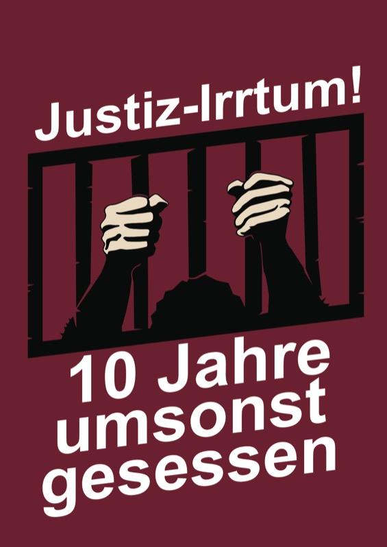 [Translate to Österreich:] Abizeitungs-Umschlag aus Merzkirchen